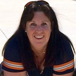Sandie Hammerly