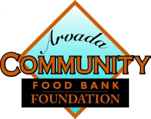 Community Table Foundation