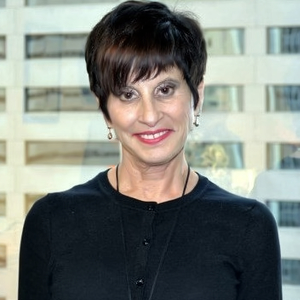 Jerelyn Marinelli