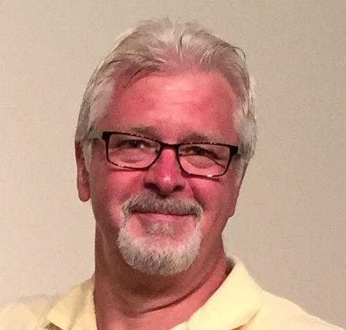 Jeff Staniszewski