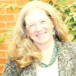 Harriet Hall, PhD