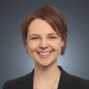 Margaret Olek Esler