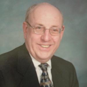 Carl Kantner